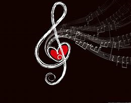 musical notes #4
